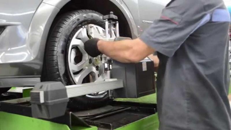 Cambagem Automotiva Valor Campo Limpo - Cambagem Pneus