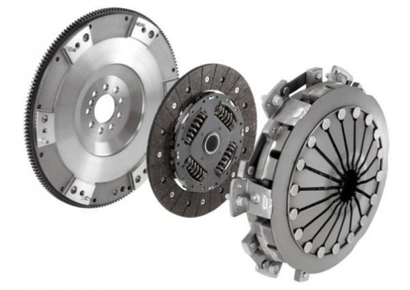 Embreagem para Carros Turbo Valor Penha - Embreagem Carros