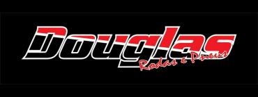 pneus 8 lonas - Douglas Rodas - A sua loja de Pneus e Rodas em Campinas