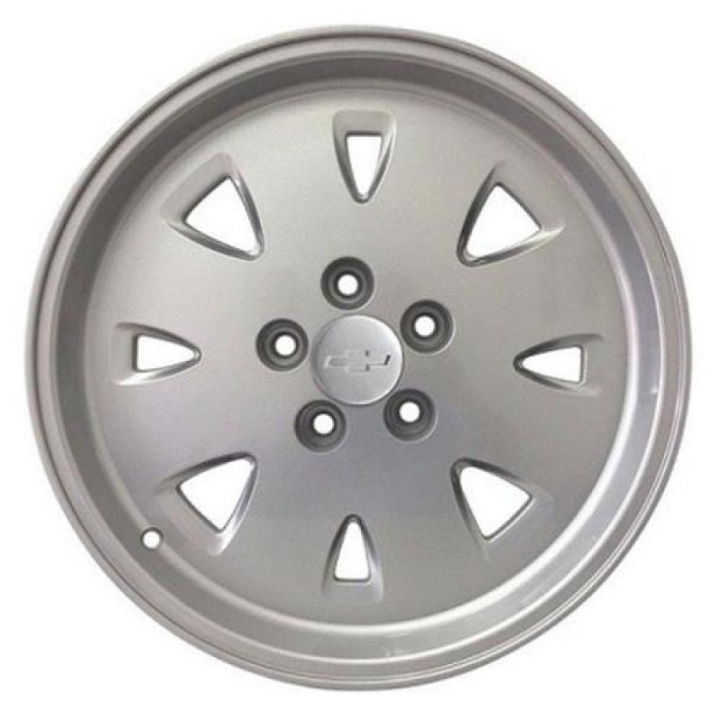 34022d7a8 A melhor loja de rodas esportivas aro 17 high performance Mooca de campinas  e região