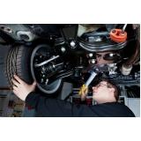 balanceamento de pneus