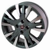 aros 14 tuning Barra Funda