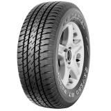kit de pneus HT Santo Amaro