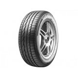 kit de pneus para agile Uberlândia