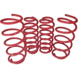 molas red coil honda Barra Funda