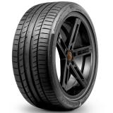 onde comprar pneus aro 18 Suzano
