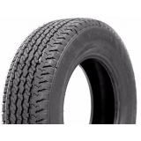onde comprar pneus de alta performance Jardim Paulistano