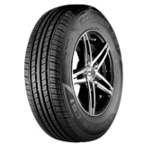 onde comprar pneus de caminhonete Campo Grande