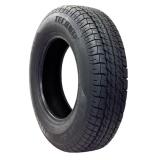 pneus 8 lonas valor Cajamar