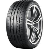 pneus continental valor Rio de Janeiro