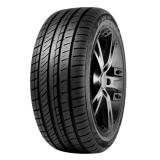 pneus de alta performance Rio de Janeiro