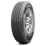 pneus de caminhonete valor Jardins