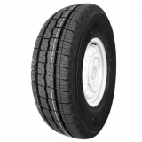 pneus de carga Vila Matilde