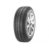 pneus de carros Barra Funda
