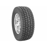 pneus HT Vila Carrão