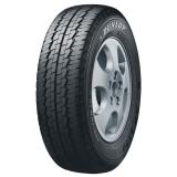 pneus 12 lonas