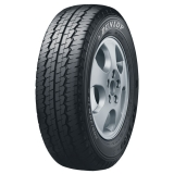 pneus 8 lonas