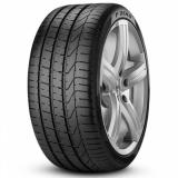 pneus de alta performance
