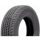 pneus de caminhonete