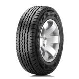 preço pneus 8 lonas Moema