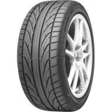 preço pneus continental Macaé