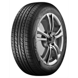 preço pneus de alta performance Jardim São Paulo