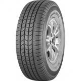 preço pneus HT Jardins